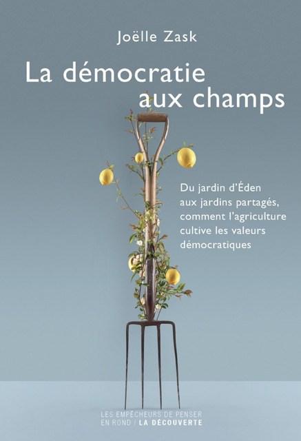 photo-du-livre-la-democratie-aux-champs